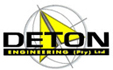 Deton Engineering